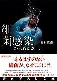 細菌感染 (新風舎文庫)