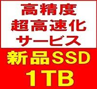 CFD販売 新品SSD 2.5インチ MG4VTシリーズ 1TB CSSD-S6B01TMG4VT + データ復旧会社が行う高精度クローン・超高速化SSD換装サービス付セット