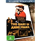 DIARY OF ANNE FRANK, THE S/C