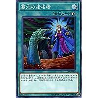 墓穴の指名者 ノーマル 遊戯王 フレイムズ・オブ・デストラクション flod-jp065