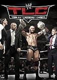 WWE TLC2013 [DVD]