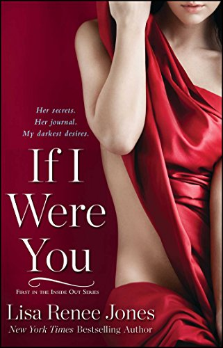 Download IF I WERE YOU (The Inside Out Series) 1476726043