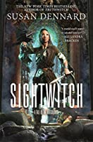 Sightwitch: A Tale of the Witchlands