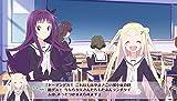 ハナヤマタ よさこいLIVE! - PS Vita 画像