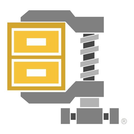 WinZip - Zip UnZip Tool. Easily Open Zip Filesの詳細を見る