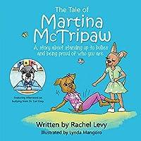 The Tale of Martina McTripaw