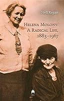 Helena Molony: A Radical Life, 1883-1967