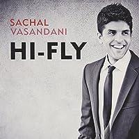 HI-FLY by Sachal Vasandani (2011-06-21)