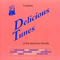 Delicious Tunes
