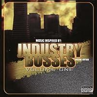 Industry Bosses