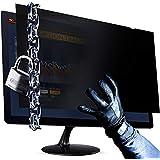 """Computer Privacy Screen Monitor 20.1"""" Square (4:3)"""