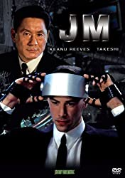 【動画】JM
