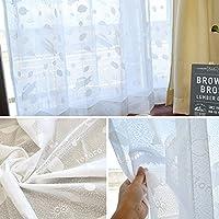 【2300サイズ以上×5柄から選べる!】レースカーテン ジブリ 形状記憶 ミラー効果 洗える 日本製 セミオーダー イージーオーダー 「ねこバスにのって」 Bフック 幅75cm ×丈268cm 1枚単品 【受注生産品】