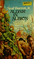 Aldair in Albion