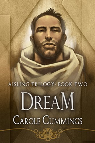 Dream (Aisling Trilogy Book 2) (English Edition)