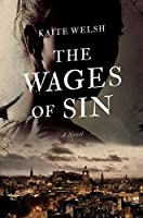 The Wages of Sin (Sarah Gilchrist Mysteries)
