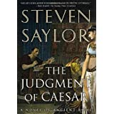 The Judgment of Caesar