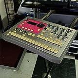 コルグ ELECTRIBE・R(ER-1) Rhythm Synthesizer リズムマシン (premium vintage)