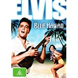 Blue Hawaii (Elvis)