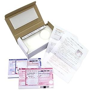 [時計の玄人]tokeinokurouto 腕時計 金属ベルト コマ詰めサービス 1本用 A1000