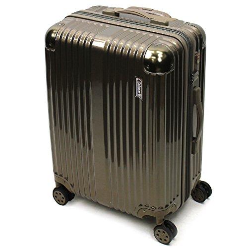 スーツケース 56cm 14-55