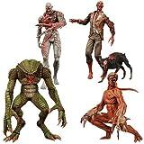 バイオハザード アクションフィギュア タイラント 10th Anniversary Resident Evil Action Figure Tyrant