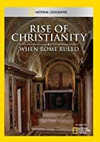 Rise of Christianity [DVD] [Import]