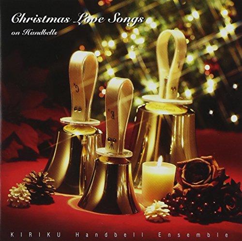 マライア・キャリー【恋人たちのクリスマス】歌詞を和訳して独自考察!あなたがクリスマスに欲しいのは?の画像