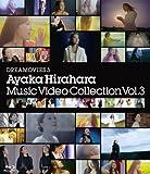 Dreamovies 3 Music Video Collect...[Blu-ray/ブルーレイ]