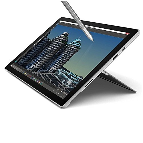 Surface Pro 4 7AX-00013【Windows10/Core i5/8GB/SSD256GB/office無】