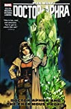 Star Wars: Doctor Aphra Vol. 2: Doctor Aphra and the Enormous Profit 画像