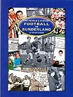 Football in Sunderland