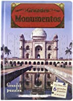 Grandes monumentos/ Great Monuments