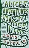 Red Classics Alices Adventures In Wonderland (Penguin Classics)