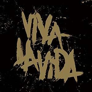 Viva La Vida / Prospekt's March