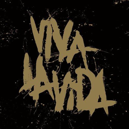 Viva La Vida / Prospekt's Marchの詳細を見る