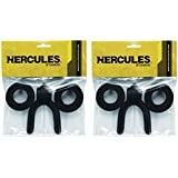 【2個セット】HERCULES HA205 GS523B/GS525B用増設拡張パック