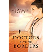 Doctors Beyond Borders