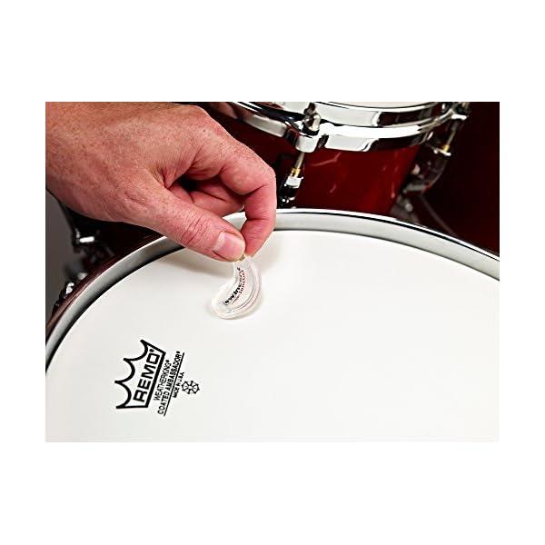 Wincent Drumsticks ドラムミ...の紹介画像2