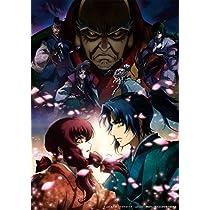 バジリスク ~桜花忍法帖~ Blu-ray BOX 下巻(期間限定版)