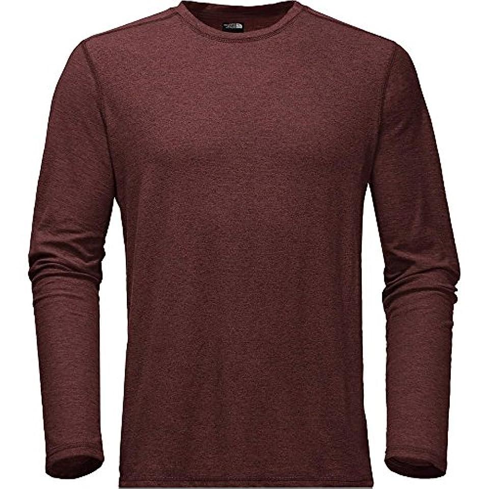 サラミテンションオアシス(ザ ノースフェイス) The North Face メンズ トップス シャツ FlashDry Shirt - Long - Sleeves 並行輸入品