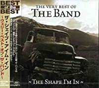 Best of: The Band by The Band (2007-12-15)