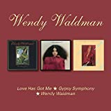 Love Has Got Me/Gypsy Symphony