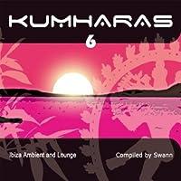 Kumharas Ibiza Vol. 6