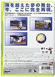 「メジャーリーグベースボール 2K7」の関連画像