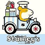 Stanley's Café