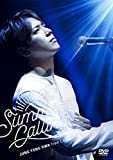 "JUNG YONG HWA JAPAN CONCERT 2017""Summer Ca...[DVD]"