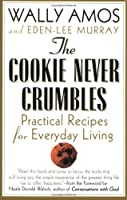 The Cookie Never Crumbles