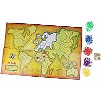 SM SunniMix リスクボードゲーム カードゲーム 戦略ゲーム 全2選択 - #2