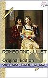 Romeo And Juliet: Original Edition (English Edition) 画像